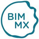 Logo_BIMmx